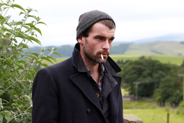 stanley weber sword of vengeance